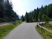 Berninapass Tirano: Bild #25