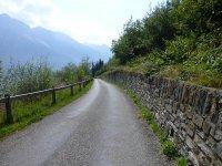 Berninapass Tirano: Bild #26