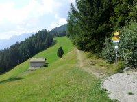 Berninapass Tirano: Bild #28