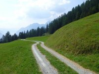 Berninapass Tirano: Bild #31