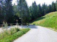 Berninapass Tirano: Bild #34