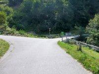 Berninapass Tirano: Bild #39