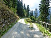 Berninapass Tirano: Bild #41