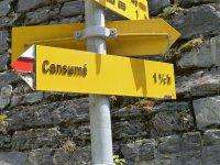 Berninapass Tirano: Bild #44