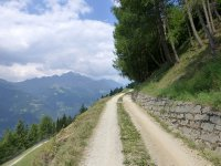 Berninapass Tirano: Bild #45