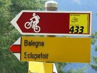 Berninapass Tirano: Bild #47
