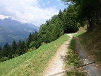 Berninapass Tirano: Bild #48