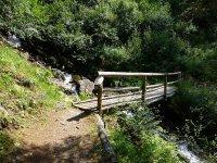 Berninapass Tirano: Bild #53