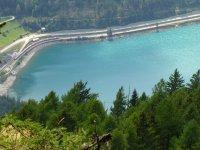 Berninapass Tirano: Bild #55