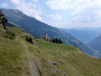 Berninapass Tirano: Bild #56