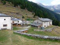 Berninapass Tirano: Bild #57