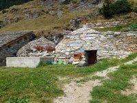 Berninapass Tirano: Bild #58