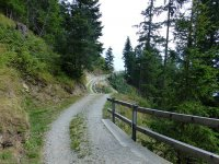Berninapass Tirano: Bild #60