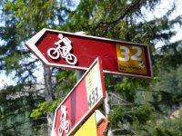 Berninapass Tirano: Bild #61