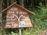 Berninapass Tirano: Bild #62