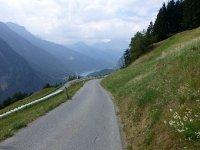Berninapass Tirano: Bild #63