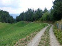 Berninapass Tirano: Bild #67