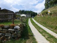 Berninapass Tirano: Bild #69