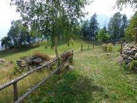 Berninapass Tirano: Bild #70