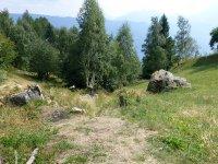 Berninapass Tirano: Bild #71