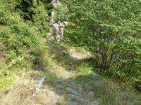Berninapass Tirano: Bild #73