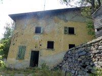 Berninapass Tirano: Bild #74
