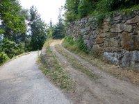 Berninapass Tirano: Bild #79