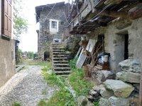 Berninapass Tirano: Bild #80