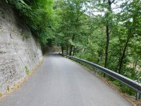 Berninapass Tirano: Bild #83