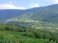 Berninapass Tirano: Bild #84