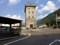 Berninapass Tirano: Bild #91