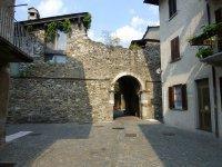 Berninapass Tirano: Bild #90