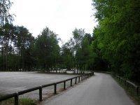 Etschtal-Runde: Bild #3