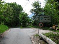 Etschtal-Runde: Bild #5