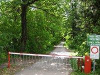 Etschtal-Runde: Bild #10