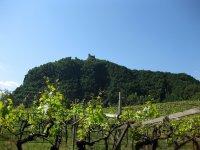 Etschtal-Runde: Bild #25