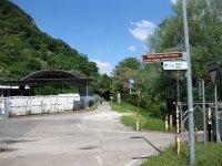 Etschtal-Runde: Bild #46