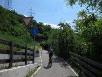 Etschtal-Runde: Bild #58