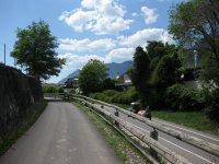 Etschtal-Runde: Bild #66