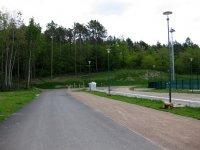 Etschtal-Runde: Bild #75