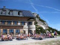 Rotwandhaus: Bild #42