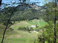 Schönfeldhütte: Bild #7