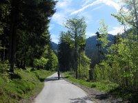 Schönfeldhütte: Bild #10