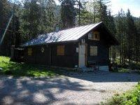 Schönfeldhütte: Bild #11