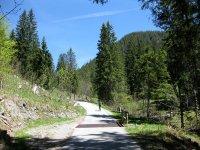 Schönfeldhütte: Bild #13