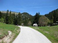 Schönfeldhütte: Bild #17