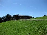 Schönfeldhütte: Bild #26