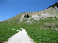 Schönfeldhütte: Bild #27