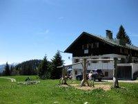 Schönfeldhütte: Bild #31