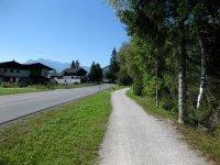 Wangalm und Wettersteinhütte: Bild #5